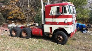 BangShift.com 1971 Diamond REO Truck For Sale With 318hp Detroit ... Hemmings Find Of The Day 1952 Reo Dump Truck Daily Just A Car Guy 1957 Model A630 Sleeper Cab Showing Reo Classics For Sale On Autotrader The Amazing Socony Vacuum Oil Company Tanker Trucks Old Bf Exclusive F20 Truck 1948 Speed Wagon Honda Atv Forum American Army M35 6x6 Military Belfast Northern Ireland Speedy Delivery 1929 Fd Master Speed Diamond Pinteres 1974 Dc10164 Semi And Chassis Item D