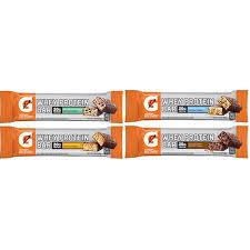 Gatorade Whey Protein Bars 28oz 12