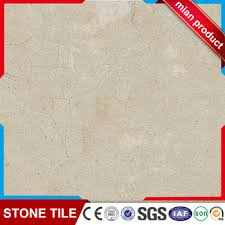 professional factory menards ceramic granite floor tile china that