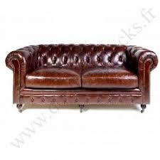 chesterfield canape 12 best canapés et fauteuils style chesterfield images on