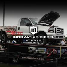 Innovative Diesel Performance Diesel Motsports What Is Best For Your Truck Performance Parts Maxxed Truck Accsories Repair In Vineland Nj High Parts Redline Power Sale Aftermarket Jegs 52018 F150 Mike Christies Opening Hours 1071 Hwy 7 Rough Country 3 In Ford Suspension Lift Kit 1718 F250 4wd 2018 Chevrolet Portfolio Features Industrys Largest 35in Gm Bolton 1118 2500 Dont Break The Bank Affordable Duramax Fueling Upgrades