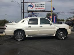 2004 Cadillac Escalade EXT For Sale In San Antonio, TX 78237 2008 Cadillac Escalade Ext Review Ratings Specs Prices And Red Gallery Moibibiki 11 2009 New Car Test Drive Used Ext Truck For Sale And Auction All White On 28 Forgiatos Wheels 1080p Hd 35688 Cars 2004 Determined 2011 4 Door Sport Utility In Lethbridge Ab L 22 Mag For Phoenix Az 85029 Suiter Automotive Cadillac Escalade Base Sale West Palm Fl Chevrolet Trucks Ottawa Myers