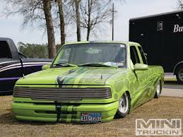 Best Of 2013: Show Of The Year - Voting Poll - Mini Truckin' Lowrider Mini Trucks Best Truck 2018 Will The Real Affordable Minitruck Ever Return Factory Fresh Lowrider Mini Trucks Page 2 California Shows New 35 Images On 2008 Liangzi For Sale Suzuki Mitsubishi Daihatsu Subaru Mazda Pinterest Best Nissan Frontier Truck Ideas About Pickup On 44 Resource F Stock Quote Inspirational Luxury Why Have Car Insurance Toyota Small Minis Google Search Japanese Whosale Of China Pickup