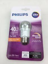 philips a15 light bulbs ebay