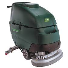 Riding Floor Scrubber Training by Nobles Walk Behind Floor Scrubber Disc 28 In 4vdn7 Mv Ss5 0020