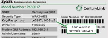 wireless network connections 101 centurylink