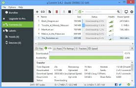 uTorrent 3 5 0 Neowin