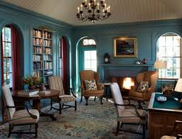 Best Living Room Paint Colors 2014 Dulux Color Trends For Images On