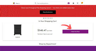 Wayfair Coupons And Promo Code: Up To 70% Off On All Items ... 20 Discount Off Tread Depot Free Shipping Code Couponswindow Couponsw Twitter 25 Off Nutrichef Promo Codes Top 20 Coupons Promocodewatch Wayfair Coupon Code Any Order 2019 Wayfarers Papa Johns Best Deals Pizza Archives For Your Family Calamo Adidas Canada Coupon Walgreens Promo And Codes Ne January Up To 75