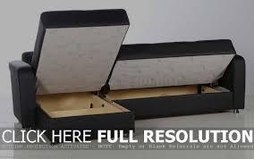 Braxton Culler Sofa Bed by Sofas Bedford Centerfieldbar Com