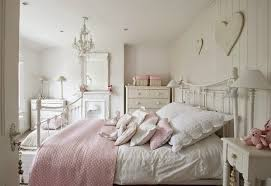 Easy Shabby Chic Bedroom Ideas Remarkable Interior Design For With