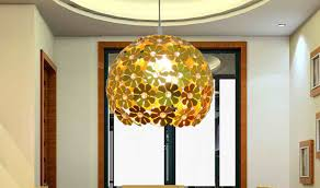 Home Depot Tiffany Style Lamps by Ceiling Hanging Tiffany Style Ceiling Light Fixture Wonderful