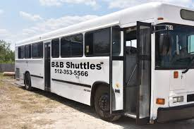 Skyline Entertainment & Party Bus Co. Best 25 Bus Cversion For Sale Ideas On Pinterest School Bus Middleton District Homepage Purple Cane Creek Farm In Saxapahaw Campersrvs Rent City Of Aspen Routes Schedule Rfta Florida Vw Rentals Camping Adventures Krapfs Coaches Transportation West Chester Pa Weddingwire Route Schedules Wichita Falls Tx Official Website Greeleyevans 6 142 Best Buses Images Vintage New Electric Makes Stop Steamboat Springs Nationwide Bus Memories2