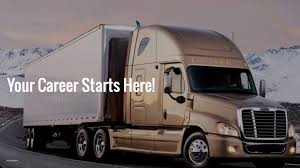 Small Trucking Company Jobs - Best Truck 2018 Selfdriving Trucks Are Going To Hit Us Like A Humandriven Truck Ubers Startup Otto Makes Its First Delivery Wired Us Trucking Top 50 Companies Struggling Attract Drivers The Brig Profit And Loss Statement For Trucking Company Idevalistco Alone On Open Road Truckers Feel Throway People The Recruiting J B Services What Does Teslas Automated Mean Inexperienced Driving Jobs Roehljobs Long Short Haul Otr Company Best That Hire Felons 2