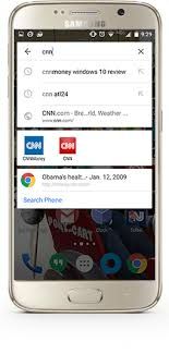 iPhone vs Android Which is better CNNMoney
