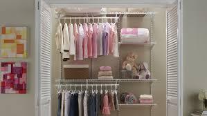 dressing chambre bebe comment organiser un dressing pour un enfant