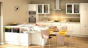 prix moyen d une cuisine conforama plan de travail pour cuisine prix moyen d une cuisine