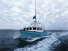 Hard Merchandise Tuna Boat Sinks by Wicked Tuna Boat Search Wicked Tuna Boats Pinterest Wicked