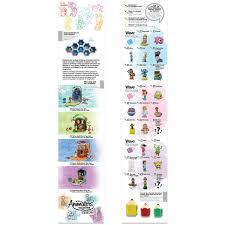 Revista Digital Como Hacer Muñecos Country Bs 36000 En Mercado Libre