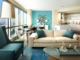 blue living room accessories watrcar