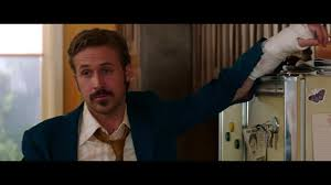 The Nice Guys (2016) - IMDb Wood Gas Generator Wikipedia Gulf Coast Challenge Crime Cobb County Mobile News And Baldwin Alabama Weather Fox10 Euro Truck Simulator 2 On Steam Hackers Remotely Kill A Jeep The Highwaywith Me In It Wired Home Easymile Trixnoise Tour Bill Daniel Professional Invoice App Templates Tools Invoice2go Incel Ideology Behind Toronto Attack Explained Vox Two Men And A Truck The Movers Who Care Murder Suspect Featured First 48 Acquitted Of All Crimes