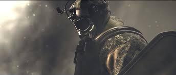 cinema siege tom clancy s rainbow six siege operator s cinematic