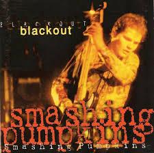 The Smashing Pumpkins Mayonaise by Smashing Pumpkins Blackout Cd At Discogs