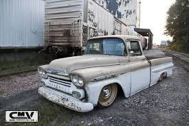 Chevrolet : Other Pickups Apache Fleetside | Chevrolet, Chevy Apache ... 1955 Chevy Truck Chevrolet Cameo Rear 55 59 Dne With Our 1959 Chevy Apache Work In Progress Dnes 194759 Pickup Truck Wiper Kit W Wiring Harness Cable Drive Pin By Frank Gillespie On 5559 Trucks Pinterest Gmc 50 Trucks Archives Stand Out Rides Custom Designed System Is Easy To Install The Hurricane Heat Cool Quick Task Force Id Guide 11 Second Series Chevygmc An Even Trade Produced This Badass Video This Ls Swapped Is One Restomod Dually