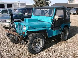 100 Used Trucks For Sale Craigslist Atvs Hampton Roads Cars And