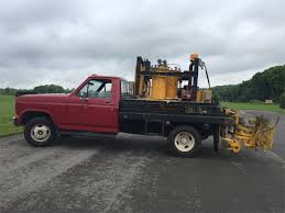 1980 Ford 1 TON With Self-contained Paint Unit Mounted On Truck ... 1950 Ford Half Ton Pickup 3500 Pclick 1988 Ford 12 Ton Trucks City Fl Automac Jail Bar Barn Find 1947 1 1937 Gaa Classic Cars 1940 2 Flathead Truck Ton Rare Coleman 4x4 4wd Ex Military Flathead 15 1941 Photo Enthusiasts Forums 1935 V8 Pickup At Two Guns Arizona Stock Photo 1932 1ton Truck Solid Cab Rat Hot Rod 5000 Used 1984 F250 34 Pickup Truck For Sale In Pa 22273 1938 For Sale Antique Automobile Club Of