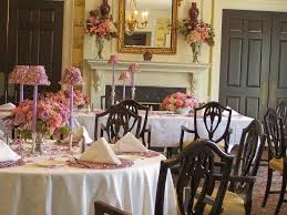 Inspirations For Wedding Table Decorations With Home Fall Reception Decorating