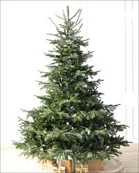 Most Realistic Artificial Christmas Tree Lifelike Trees Fresh Unique