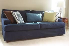 navy blue queen sleeper sofa leather velvet and loveseat better