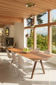 Wood, Windows Star In Modern Seattle Home Design A Home New In Fresh Kerala Photo Studrepco Designing A Without Disrupting The Lands Healing Energy Kitchen Set Top Jual Minimalis Great Saota Architecture And 51 Best Living Room Ideas Stylish Decorating Designs English Style House Plans Archives House Style And Plans Bar Freshome Zoenergy Boston Green Architect Passive 736 Best Concrete In Contemporary Images On Pinterest 25 Container House Design Ideas How To Successful Indoor Garden 13 Steps With Pictures Also With Floor For Justinhubbardme
