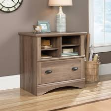 Sauder Harbor View Dresser by Harbor View Lateral File 422112 Sauder