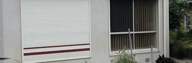 Window Blinds ~ External Window Blinds Aluminium And Roller ... Window Blinds External Alinium And Roller Awnings Alinum Updated Outdoor Hoods Shutters Shades And Sucreens Awning Blinds Bromame Ideal Awning Quality South Blind Canvas Franklyn Security Exterior Design Bahama Wood Wooden Shutter Timber Luxaflex