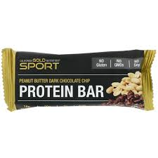 California Gold Nutrition, Protein Bars, Peanut Butter Dark ... Nutrition Bars Archives Fearless Fig Rizknows Top 5 Best Protein Bars Youtube 25 Fruits High In Protein Ideas On Pinterest Low Calorie Shop Heb Everyday Prices Online 10 2017 Golf Energy Bar Scns Sports Foods Pure 19 Grams Of Chocolate Salted Caramel Optimum Nutrition The Worlds Selling Whey Product Review G2g Muncher Cruncher And Diy Cbook Desserts With Benefits