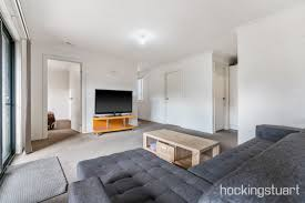 100 Residence 12 Kirkland 34 Court Epping VIC 3076 Apartment For Sale Domain