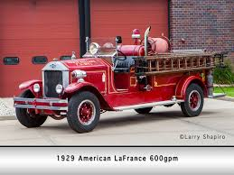 1929 American LaFrance Fire Engine « Chicagoareafire.com Fdny Rescue 6 2002 Freightlinamerican Lafrance Heavy American Lafrance Fire Truck Amazing Photo Gallery Some File28 Byward Auto Classicjpg 1999 Ladder For Sale Privately Owned And Antique Apparatus Njfipictures Apparatus Sale Category Spmfaaorg Page 4 American Lafrance Fire Truck In Boise 2 Youtube History 1941 Firetruck Jay Lenos Garage 1973 100 Ladder Item B3672 Sold 2005 Pumper Pfa0169 Palmetto Fatherson Duo Works To Store Antique Hickory Trucks News