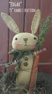 Primitive Easter Tree Decorations by 294 Best Prim Easter U0026 Spring Images On Pinterest Easter Decor