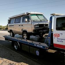Stagecoach Towing - 63 Reviews - Towing - 724 E Ramsey St, Banning ...
