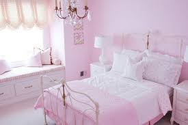 light colour for bedroom blush pink color light pink wall color