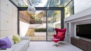 100 Victorian Property Stunning Refurbished And Modernised YouTube