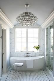 30 luxuriöse badezimmer mit eleganten marmor akzenten
