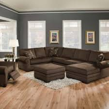 Silver State Furniture 10 Reviews Furniture Stores 615 Spice