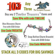 European Charm Bracelet For Women And Girls Bead Charms, Stainless Steel  Rope Chain, Claw 9 Inch Top 10 Punto Medio Noticias Eflorist Promotional Code James Avery Love Charm Nba Com Store Next Week Were Launching Five Days Of Avery Artisan Jamesavery Instagram Photos And Videos Viewer Authgram 9to5toys Page 491 1465 New Gear Reviews Deals Excited To Share The Latest Addition My Etsy Shop 14k Gold Jamesavejewelry Hashtag On Twitter Used James Rings Catch Day Email Seo Tools The Complete List 2019 Update