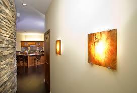 lighting ideas hallway ceiling light fixture and hallway wall