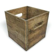 Wooden Milk Crates Full Size Of Antique Hobby Lobby Ready To