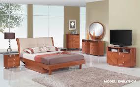 Furniture plus jacksonville nc