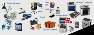 mat駻iel bureau professionnel petit mat駻iel de bureau 100 images mat駻iel de cuisine d